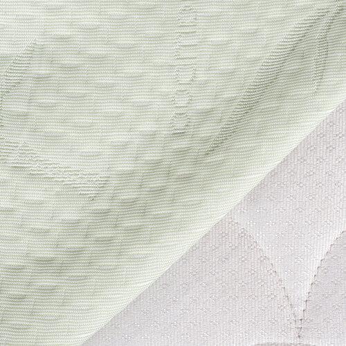 4Home Bamboo Chránič matrace s lemem, 160 x 200 cm + 30 cm