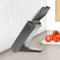 Suport de cuțite Tescoma Precioso, 6 cuțite