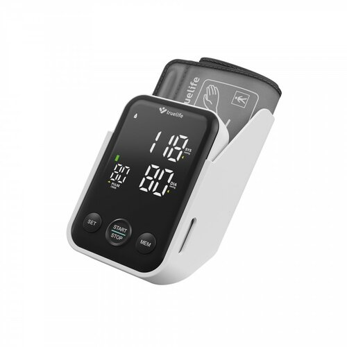 TrueLife Pulse B-Vision tlakomer