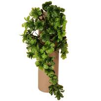 Umelá vetvička Buxusu, 30 cm