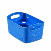 Curver Úložný box Ribbon XS, modrá