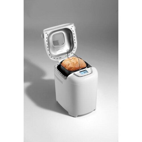 Gorenje BM910WII házi kenyérsütő, fehér