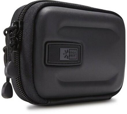 Pouzdro na fotoaparát skořepinové CaseLogic EHC101