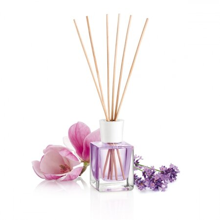 Tescoma Illatosító diffúzor Fancy Home  Provence,100 ml
