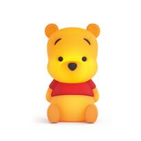 Philips Disney Svietidlo detské Winnie the Pooh Macko Pú