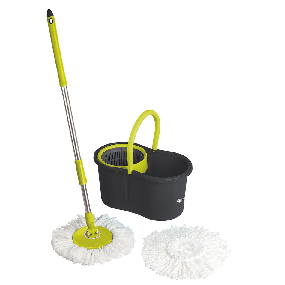 4Home Rapid Clean mop