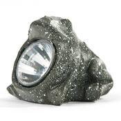 Rabalux Solar pet solární svítidlo žába