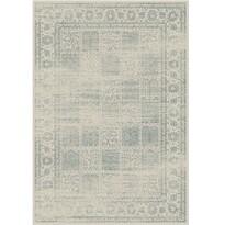 Vintage Elrond darabszőnyeg, 100 x 140 cm