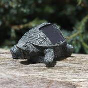Rabalux Solar pet 8509 solární lampa želva