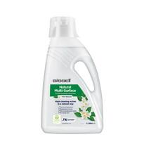Bissell Natural Multi-Surface čisticí prostředek, 2 l