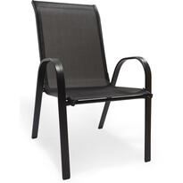 FIELDMANN FDZN 5010 AL Zahradní židle