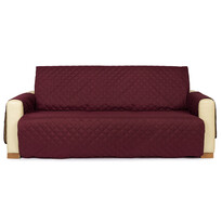 Cuvertură canapea 4Home Doubleface
