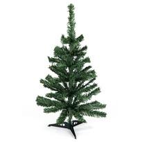 Vánoční stromeček 60 cm