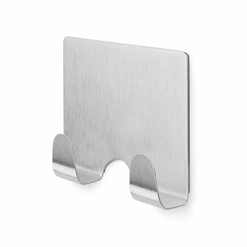 Compactor Dvojitý magnetický háček, 6,7 x 2,8 x  6,4 cm