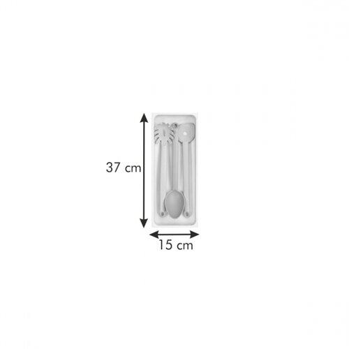 Tescoma FlexiSPACE tartó 37 x 14,8 cm