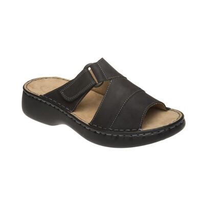 Orto dámská obuv 6012, vel. 38