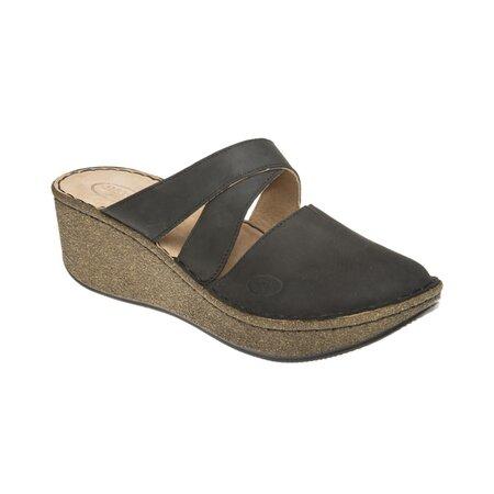 Orto dámska obuv 0104/I, veľ. 42