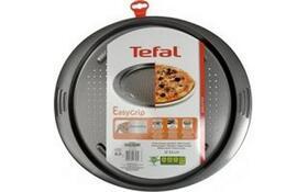 Tefal Plech na pizzu