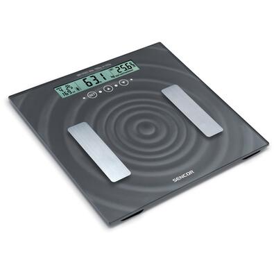 Sencor SBS 5020 osobní váha digitální