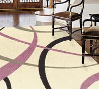 Kusový koberec Trance 274/F35, 80 x 140 cm