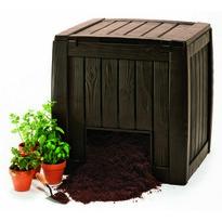 Keter Kompostér Deco, 340 l