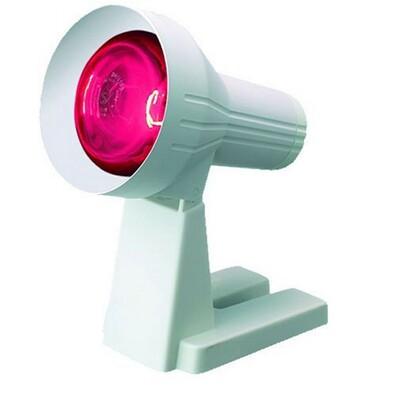 Efbe-Schott IR808 lampa sollux