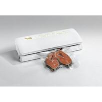 Concept Fresh VA0010 Urządzenie do pakowania próżniowego żywności