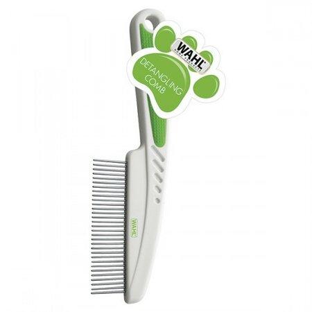 Wahl 858458-016 Grzebień  do usuwania liniejącej sierści i czyszczenia podszerstka