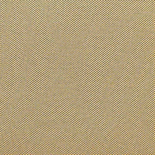 4Home Multielastický potah na křeslo Comfort béžová, 70 - 110 cm