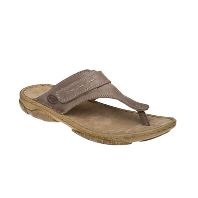 Orto dámská obuv 4081, vel. 42