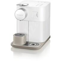 De'Longhi Nespresso Lattissima EN 650 W kávovar na kapsule, biela