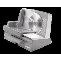 Concept KP3531 elektromos szeletelő