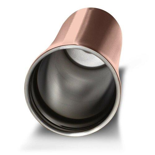Berlinger Haus Cană termică Rosegold Metallic Line, 500 ml