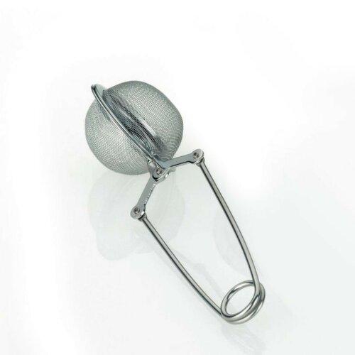 Kela Sítko na čaj a koření PROFI, 6 cm
