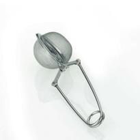 Kela Sítko na čaj a korenie PROFI, 6 cm