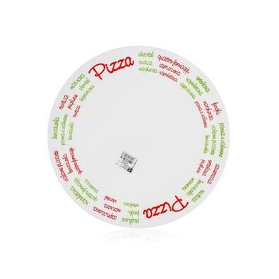 Talíř Pizza 33 cm