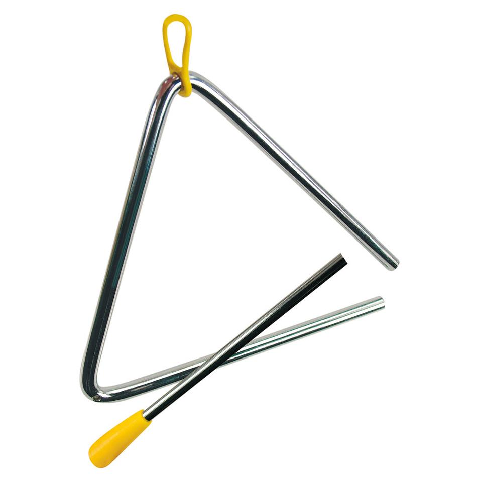 "Bino Triangl 6"""