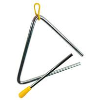 "Trianglu 6"" Bino"