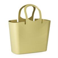 Lucy táska sárga 56,2 cm