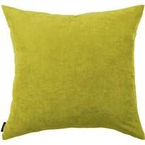 Albani Obliečka na vankúšik Monaco zelená, 40 x 40 cm