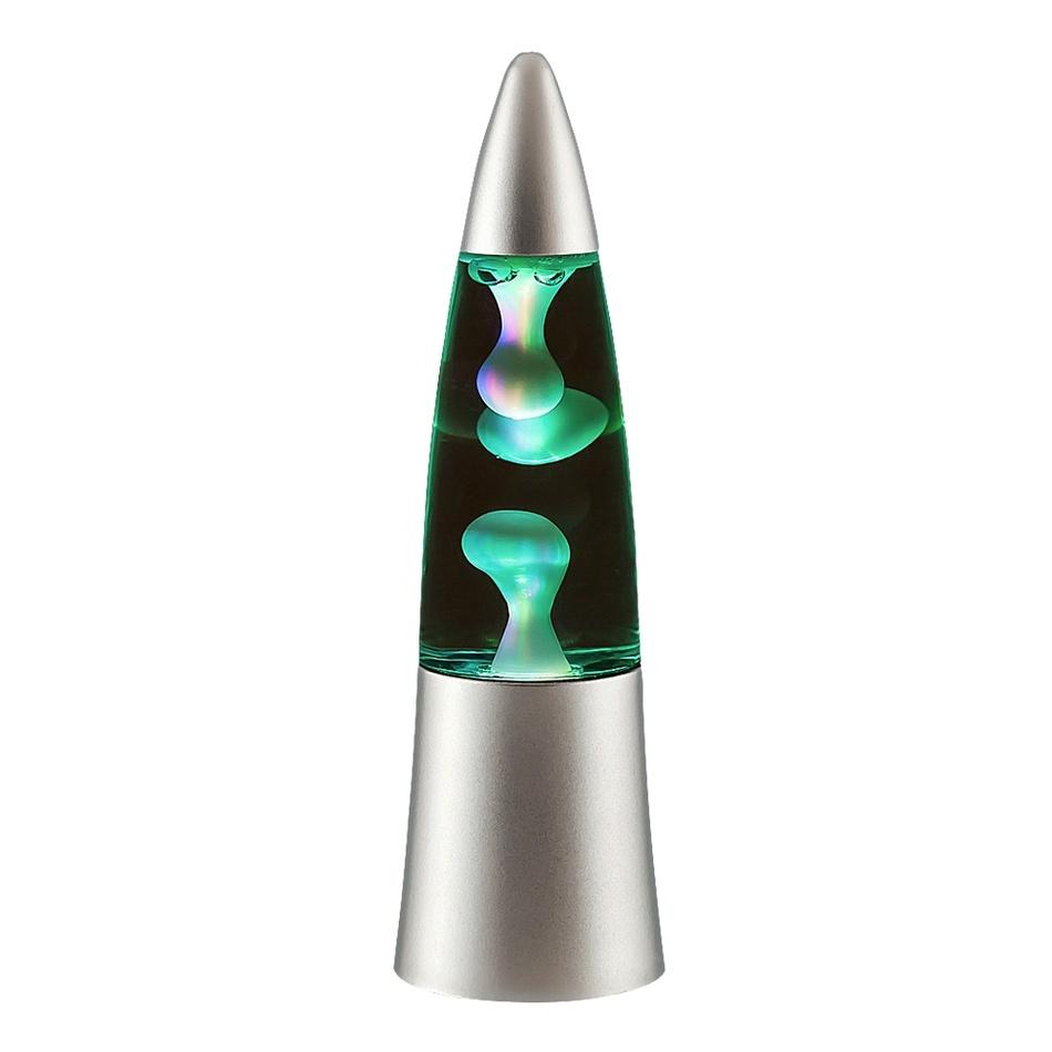 Rabalux 4537 Tilly Lávová lampa