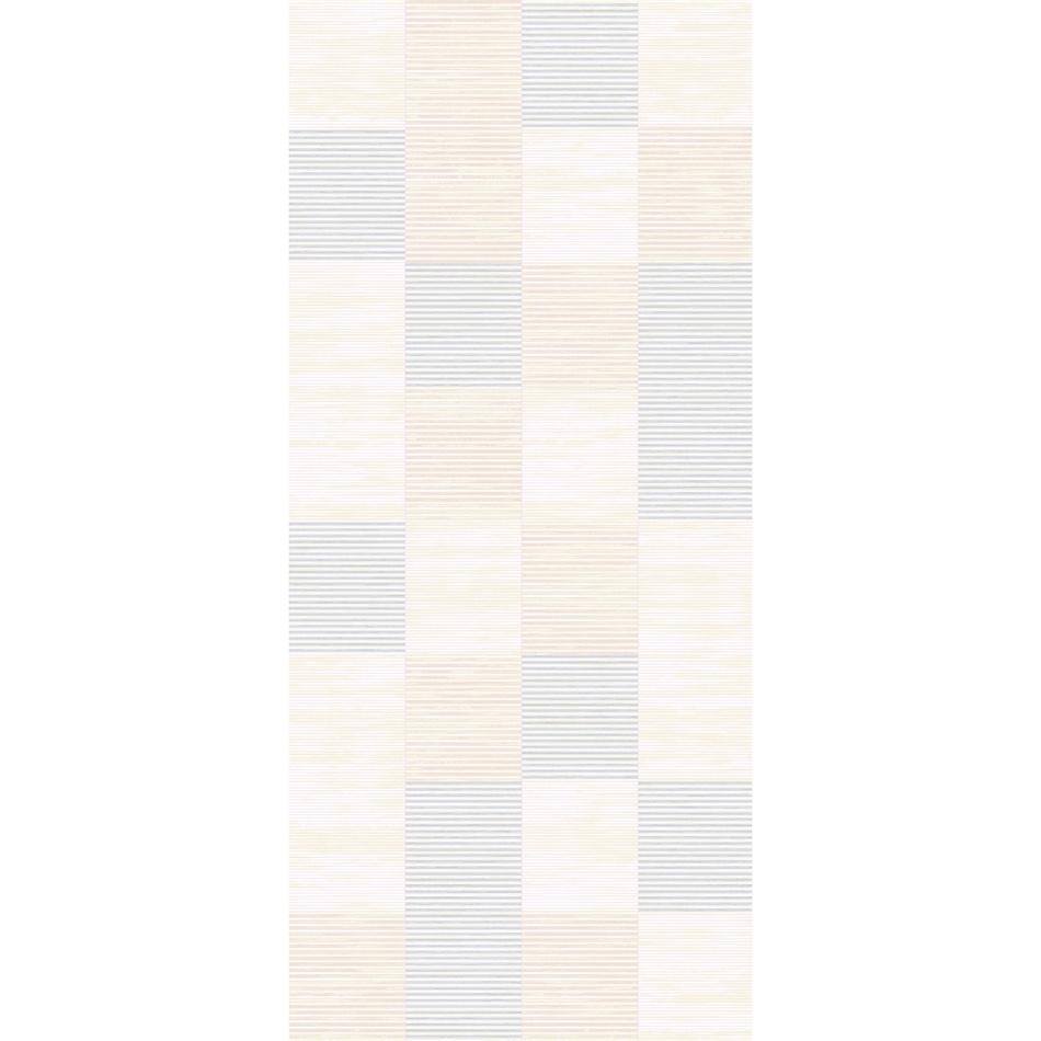 Habitat Kusový koberec Lavinia šedá, 130 x 190 cm