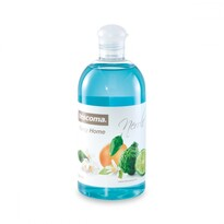 Tescoma Náplň pre difuzér Fancy Home Neroli, 500 ml