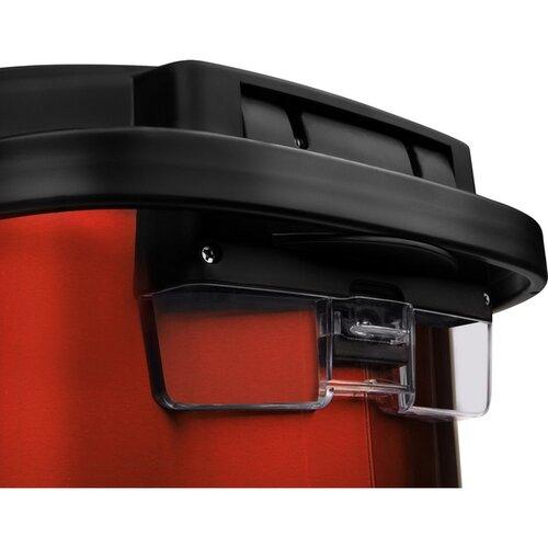 Sencor SRM 1891RD ryžovar, červená