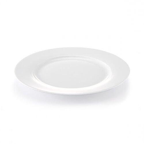 Tescoma Plytký tanier LEGEND, 27 cm