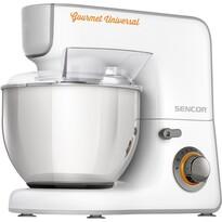 Sencor STM 3700WH kuchynský robot, biela