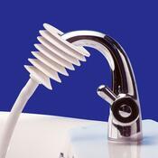 Wenko sprchová hadice