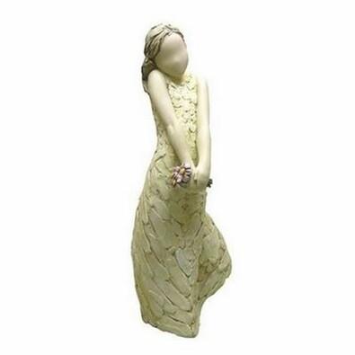Statuetă Arora - Mărturisire