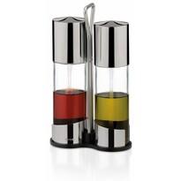 Tescoma CLUB zestaw rozpylaczy do oleju i octu
