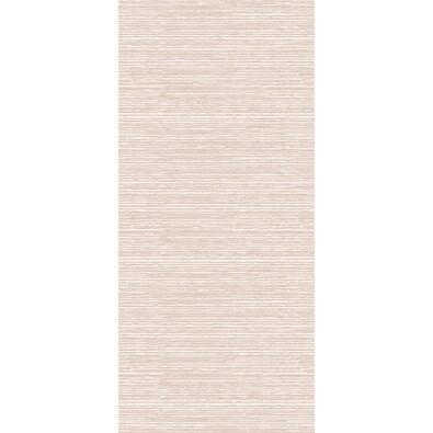 Habitat Kusový koberec Fruzan pure béžová, 200 x 300 cm
